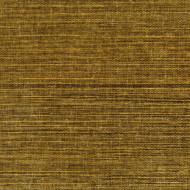 SUA227 - Sumatra Canvas Texture Gold Antique Black Omexco Wallpaper