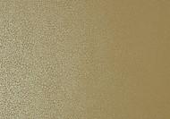 1907-141-07 - Elodie Smashed Window Mustard 1838 Wallpaper