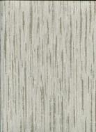 VN01231 - Venice Textured Stone Blendworth Wallpaper