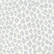 ES31123 - Escape Animal Print Design Cream Galerie Wallpaper