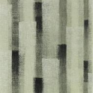 112200 - Momentum 6 Paint Brush Strokes Dusky Onyx Harlequin Wallpaper