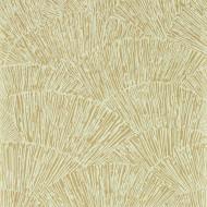 112180 - Momentum 6 Seashell Design Bronze Harlequin Wallpaper