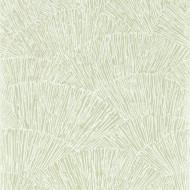 112178 - Momentum 6 Seashell Design Soft Oyster Harlequin Wallpaper