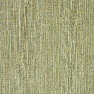 112183 - Momentum 6 Striped Textured Bronze Shimmering Harlequin Wallpaper