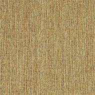 112187 - Momentum 6 Striped Textured Copper Shimmering Harlequin Wallpaper
