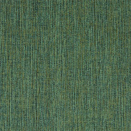 112188 - Momentum 6 Striped Textured Emerald Shimmering Harlequin Wallpaper