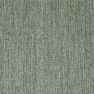112182 - Momentum 6 Striped Textured Deep Blue Shimmering Harlequin Wallpaper