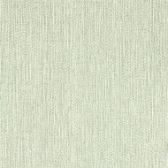 112185 - Momentum 6 Striped Textured Soft Pearl Shimmering Harlequin Wallpaper