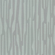 112173 - Momentum 6 Geometric Metallic Beaded Nickel Harlequin Wallpaper