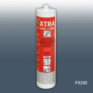 ORAC 310ml Extra Installation adhesive FX200