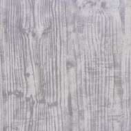 29159241 - Oxyde Grey Woodgrain Casadeco Wallpaper