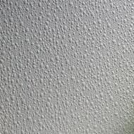 Anaglypta Wallpaper Arundel RD100