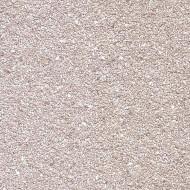 GRA0134 - Graphite Textured Pink Brian Yates Wallpaper