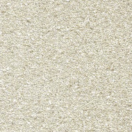 GRA0102 - Graphite Textured Beige Off White Brian Yates Wallpaper