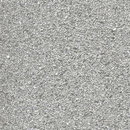 GRA0132 - Graphite Textured Grey Silver Brian Yates Wallpaper