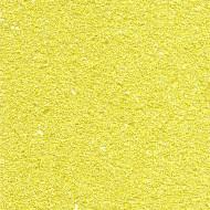 GRA0135 - Graphite Textured Yellow Brian Yates Wallpaper