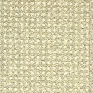 GRA1001 - Graphite Textured Metallic Gold Brian Yates Wallpaper