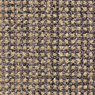 GRA1003 - Graphite Textured Metallic Copper Graphite Brian Yates Wallpaper