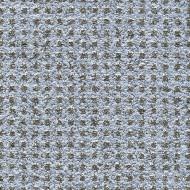 GRA1006 - Graphite Textured Blue Grey Metallic Brian Yates Wallpaper