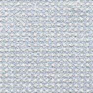 GRA1020 - Graphite Textured Blue Grey Metallic Brian Yates Wallpaper