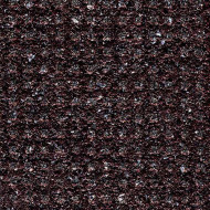 GRA1207 - Graphite Textured Brown Metallic Brian Yates Wallpaper