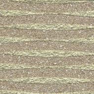 GRA2003 - Graphite Textured Beige Metallic Gold Brian Yates Wallpaper