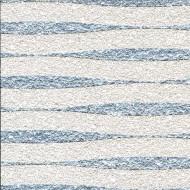 GRA2031 - Graphite Textured White Silver Aqua Brian Yates Wallpaper