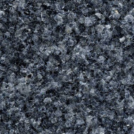 GRA4509 - Graphite Textured Grey Metallic Graphite Brian Yates Wallpaper