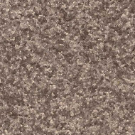 GRA5005 - Graphite Textured Lilac Metallic Graphite Brian Yates Wallpaper