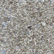 GRA6010 - Graphite Textured Beige Silver Pewter Brian Yates Wallpaper
