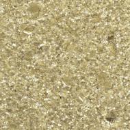GRA6040 - Graphite Textured Cream Metallic Gold Brian Yates Wallpaper