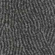 GRA7014 - Graphite Textured Yellow Brian Yates Wallpaper