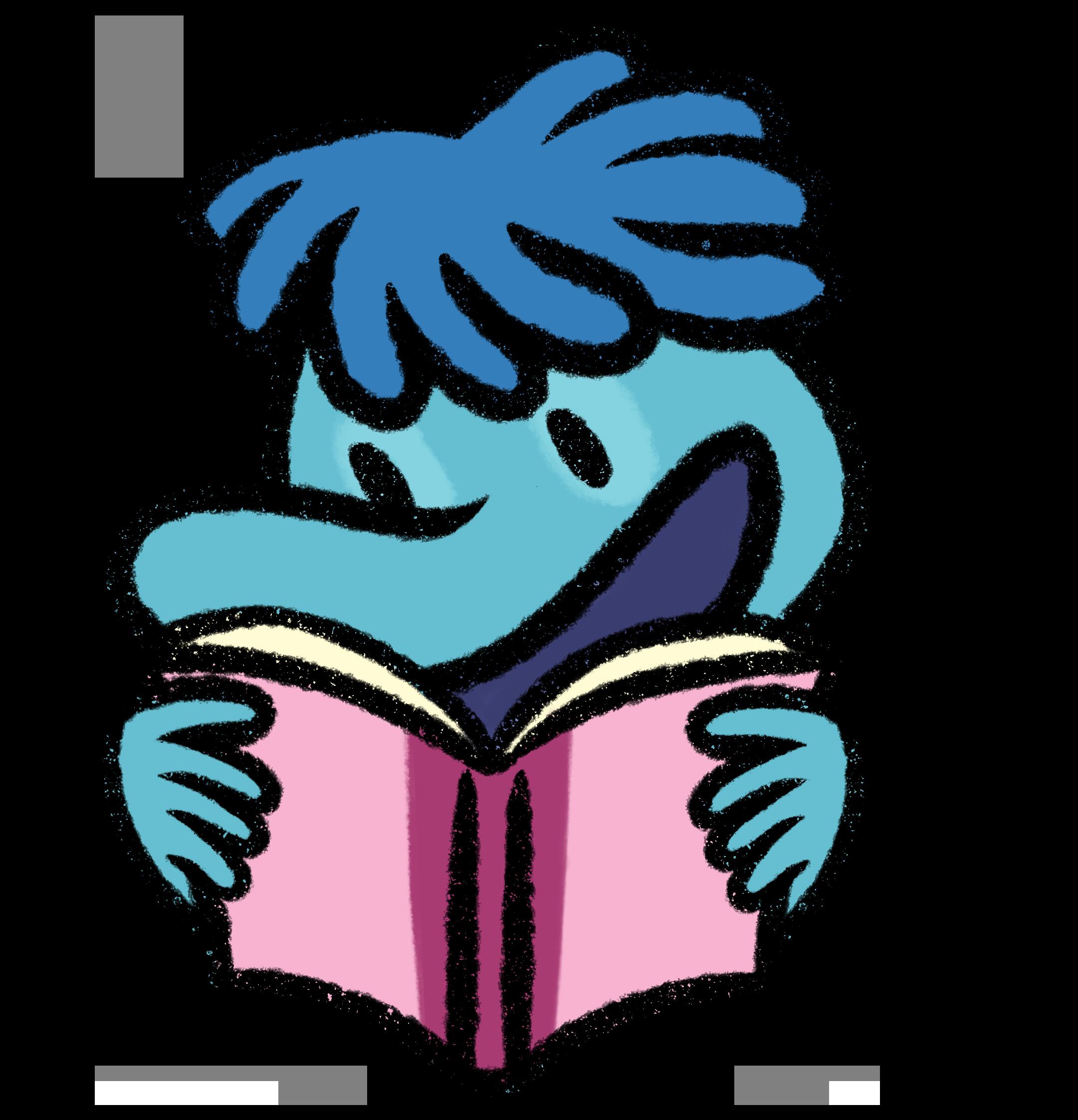 personajes-leyendo-1.png