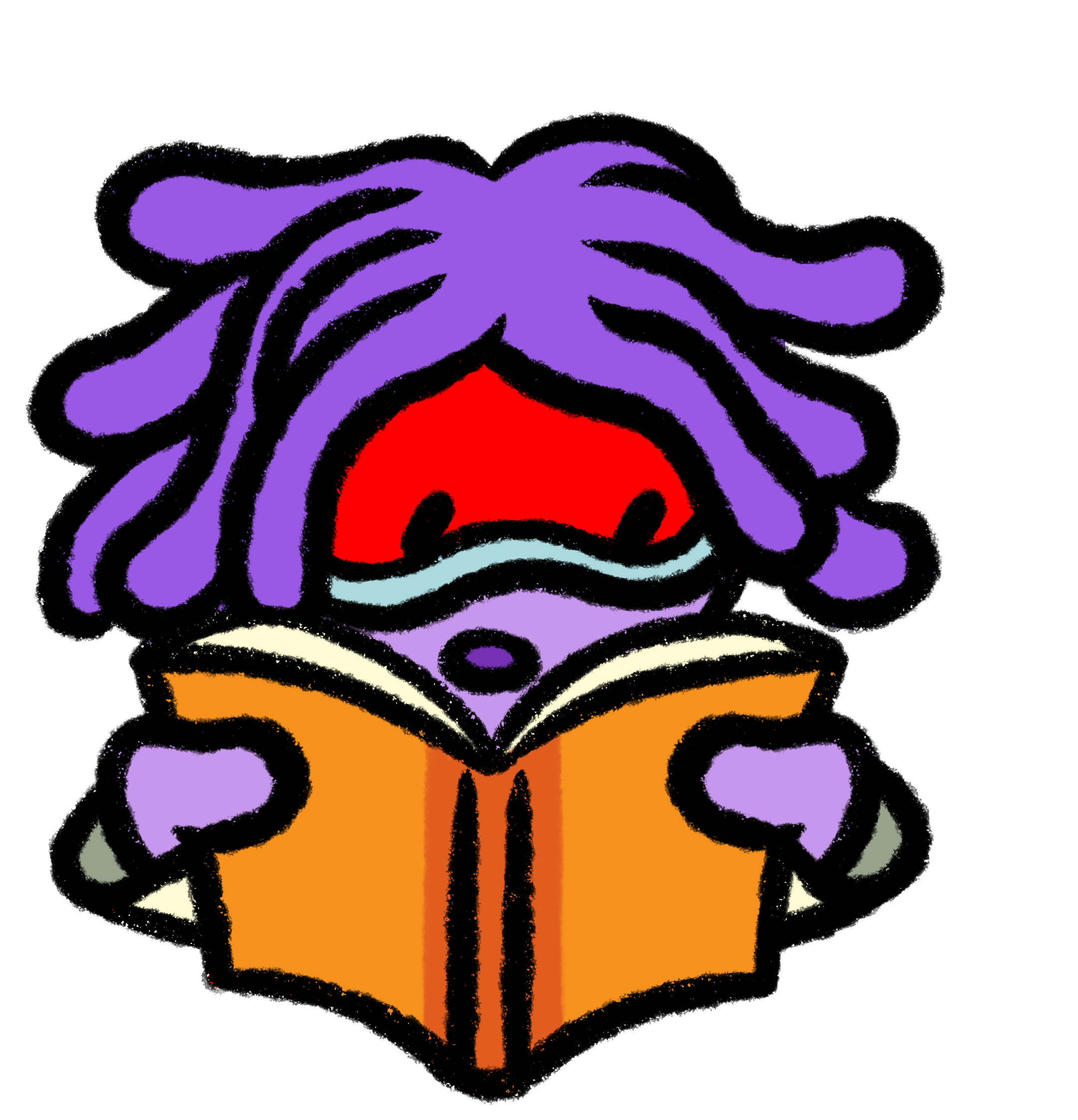 personajes-leyendo-2.png