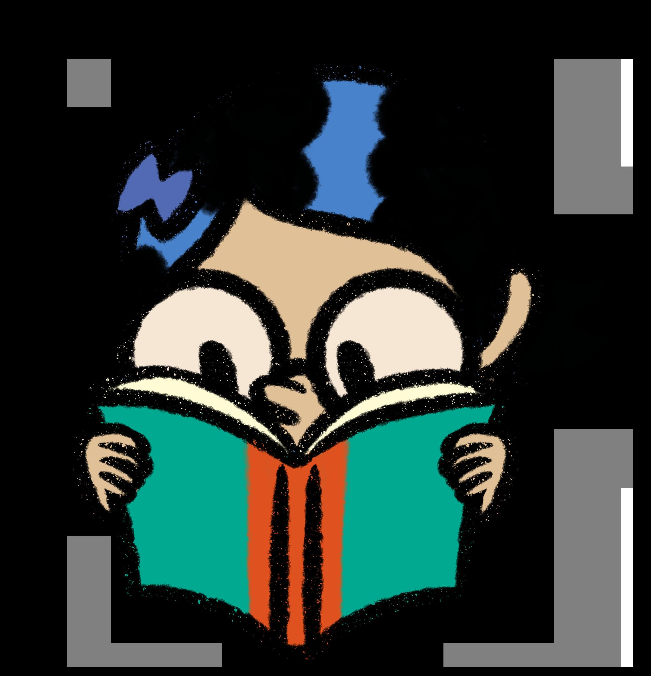 personajes-leyendo-3.png