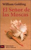 El señor de las moscas - Lord of the Flies