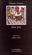 Juan José - Juan Jose