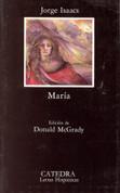 María - Maria