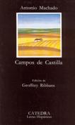 Campos de Castilla - Lands of Castile