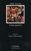Canto general - A General Song