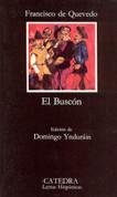 El buscón - The Seeker