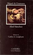 Abel Sánchez - Abel Sanchez