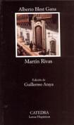 Martín Rivas - Martin Rivas