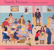 Family Pictures/ Cuadros de familia