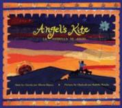 Angel's Kite/La estrella de Ángel