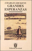 Grandes esperanzas - Great Expectations