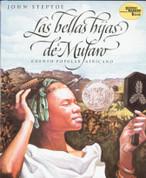 Las bellas hijas de Mufaro - Mufaro's Beautiful Daughters