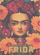 Frida - Frida
