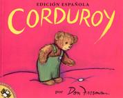 Corduroy - Corduroy
