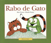 Rabo de gato - The Cat's Tail